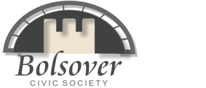 Bolsover Civic Society logo