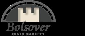Bolsover Civic Society logo