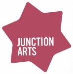 Junction+Arts+logo+Colour+(small.logo-RGB)
