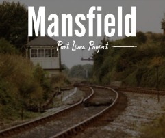 Mansfield Past Lives Project