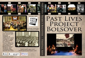 Past_Lives_DVD_Cover