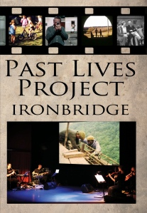 Past_Lives_DVD_ironbridge