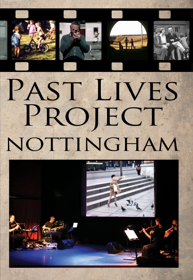 Past_Lives_DVD_nottingham