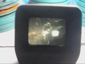 NCN viewing