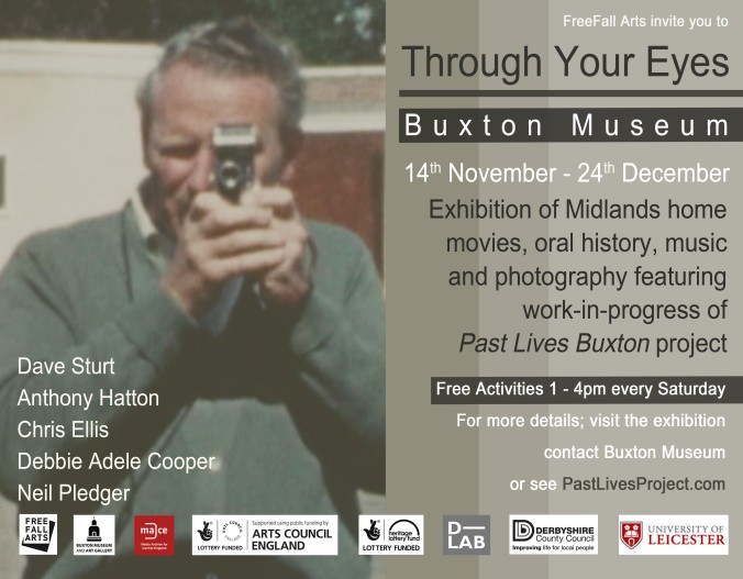 Past_Lives_Buxton_Exhbition_flyer_email