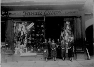 francis-gilbert-shop-derby