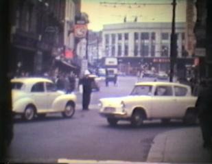 market-place-1965